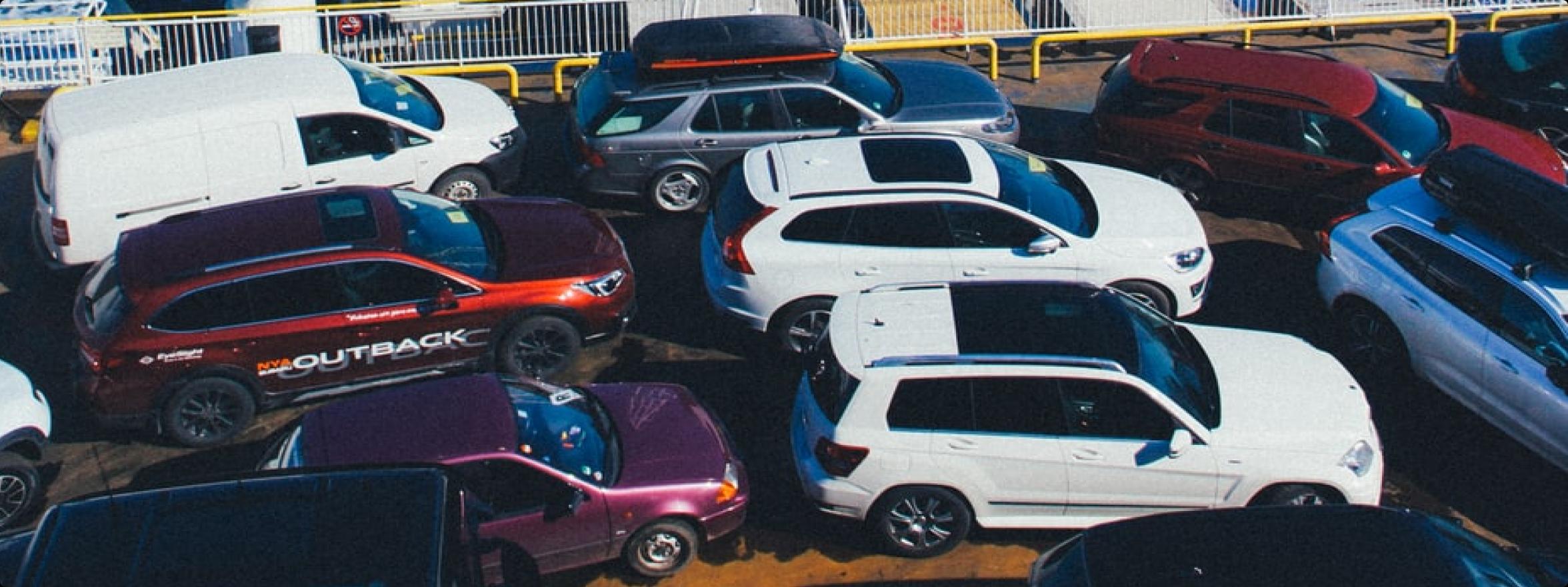 https://www.carshipguru.com/wordpress/wp-content/uploads/2021/09/cost-to-ship-a-car-by-size.png