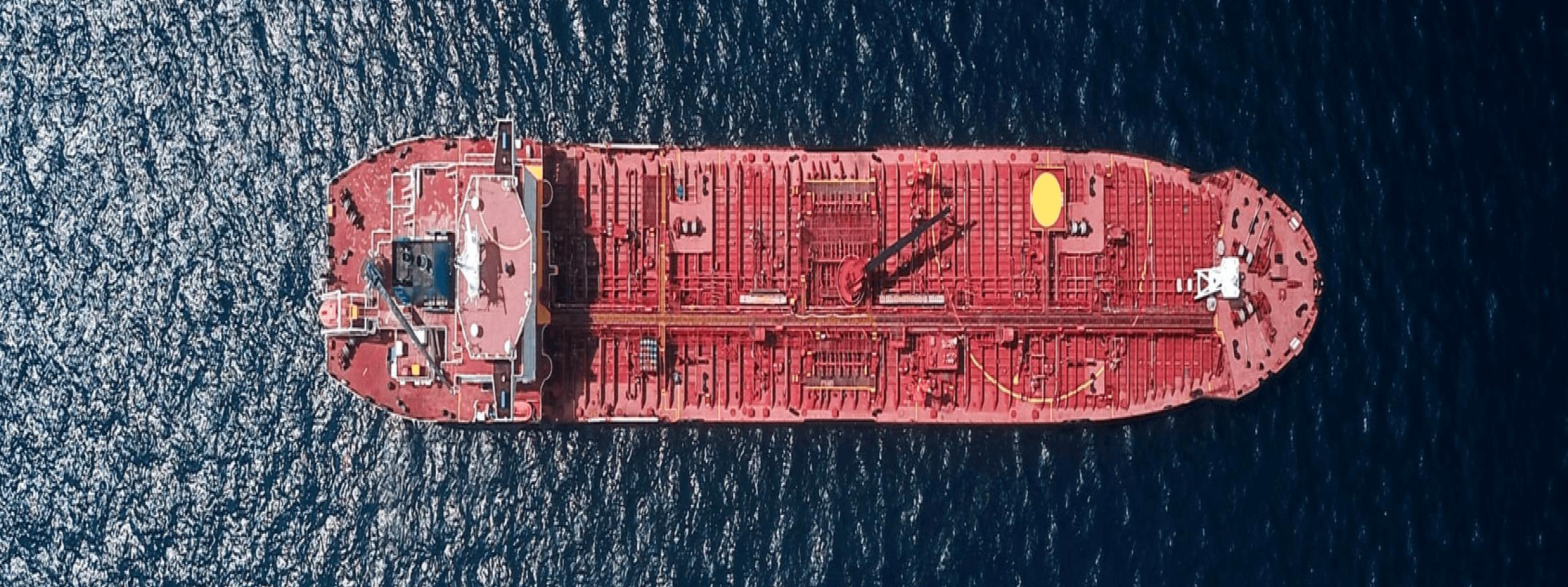 https://www.carshipguru.com/wordpress/wp-content/uploads/2021/10/freight-ship.png